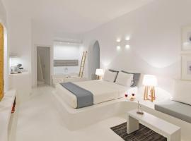 Hotel Photo: Astypalaia Hotel Palace