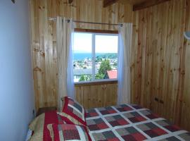 Hotel Photo: Apartamentos VistaMar