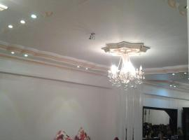 A picture of the hotel: Kafr Abdo Apartment