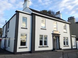 Hotel Photo: Ardgowan Guest House