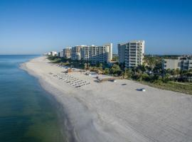 Hotel Photo: Longboat Key Club & Resort