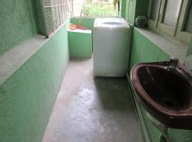 Hotel Photo: Bangalore Homestay