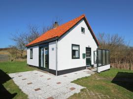Hotel Photo: Holiday home De Sande