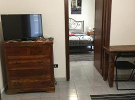 Apartment Co& Palermo Italy