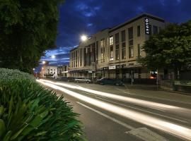 Hotel Photo: Quest Invercargill Serviced Apartments