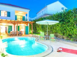 Hotel photo: Holiday Home Mare
