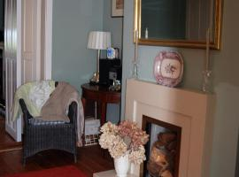 Hotel photo: Monkstown Private House Homestay
