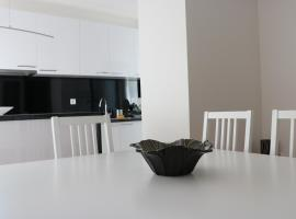 Hotel Photo: Apartment on Brune Busica 4