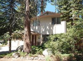 Hotel Photo: Colorado Avenue Holiday home