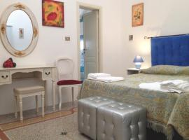 Hotel Photo: Ugento Dimora