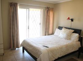 Hotel Photo: Gae Guesthouse