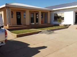 Hotel Photo: Refiloe Guesthouse