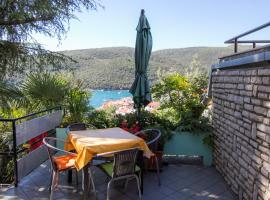 Hotel Photo: Apartment in Rabac 16914