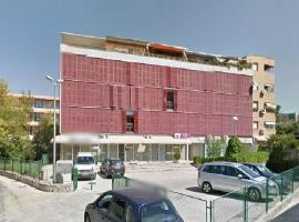 Hotel Photo: Apartment in Split/Split Riviera 7294