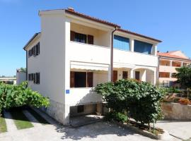 Hotel Photo: Apartment Stinjan, Istria 4