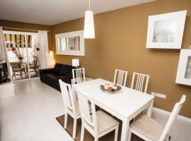 Hotel Photo: Sitges City Center by ApartSitges