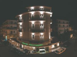 Hotel Photo: Il Cantagalli