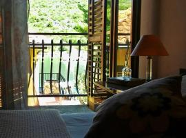 Hotel photo: Apartmani Conar