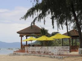 Gold Coast Resort Phu Quoc Phu Quoc Vietnam