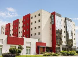 Hotel Photo: Ramada Encore Tangier