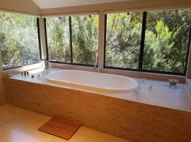 Hotel Photo: Jarrah Grove Forest Retreat
