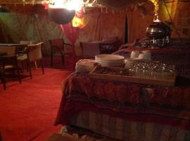 Traditional Stay In Khuri Kūri Indie