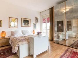Guest House Arcella Padua Italy