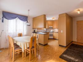 A picture of the hotel: Apartment Dryas 02