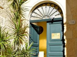 Hotel Photo: B&B La Corte Lecce