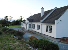 Hillview B&B Bray Ireland