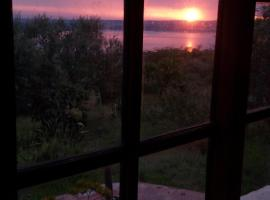 Hotel Photo: Eagles Point Camp, Lake Elementaita