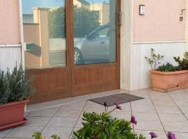 Hotel Photo: Casa Salento Pamela