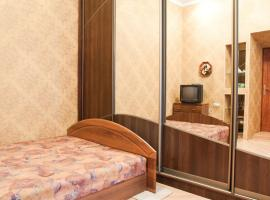 Apartment near Rynok Square and Vernissage Lviv Ukraine