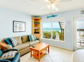 Hotel Photo: Beach House Resort 4