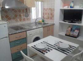 Hotel photo: Guest House 65