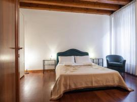 A picture of the hotel: Appartamento Bellavista