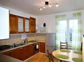Hotel Photo: Apartment U Luny