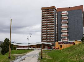 Hotel Photo: Les Lauzes - Freeloc Immobilier