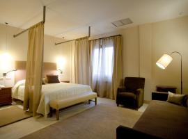 Hotel Photo: Lavida Vino-Spa Hotel