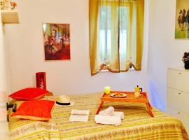 Hotel photo: Costabella Holiday Homes