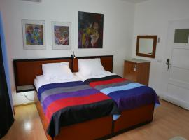 Hotel Photo: Rooms Bytom