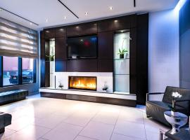 Fairfield Inn & Suites By Marriott New York Manhattan/Times Square New York City United States