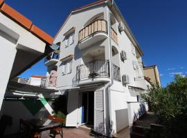 Hotel Photo: Apartment Bernarda