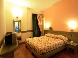 Hotel Photo: b&b il postale