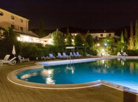 Hotel Photo: Antico Borgo San Martino