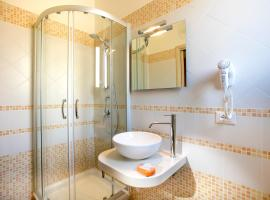 Hotel Photo: Triskell Camere & Relax