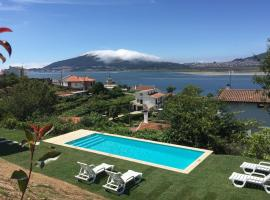Hotel photo: aMaRe Country House