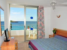 Hotelfotos: S'Arenal Apartments