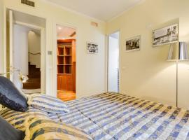 Hotel Photo: Holiday House Belle Arti