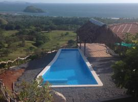Hotel Photo: Hotel El Sol Morrillo